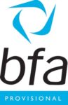 BFAprovisional high res